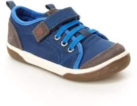 Stride Rite Dakota Sneaker