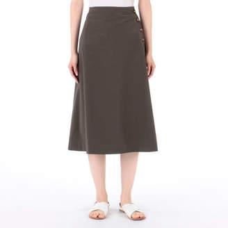 SONO (ソーノ) - SONO マリジェンヌスカート