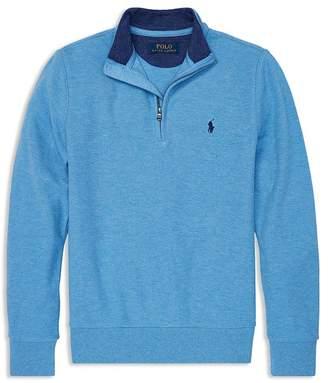 13a3b1234b61 Ralph Lauren Boys  Sweaters - ShopStyle