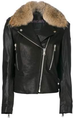 Belstaff Marving T 2.0 jacket