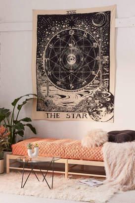 Tarot Tapestry