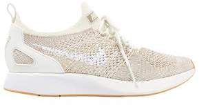 Nike Stretch-Knit Sneakers