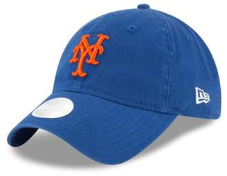 New Era Cap Essential LS 920 New York Mets Baseball Cap