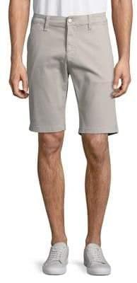 Mavi Jeans Jacob Classic Shorts