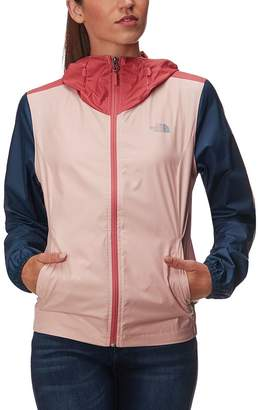 The North Face Cyclone 3.0 Hooded Jacket - Women's