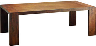 Theia Dining Table