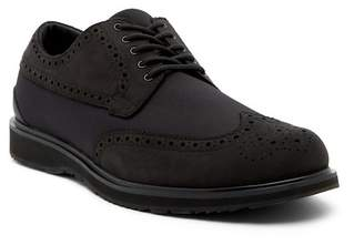 Swims Barry Brogue Low Classec Derby