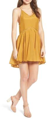 Scotch & Soda Beach Dress