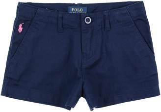 Ralph Lauren Shorts - Item 13121240NS