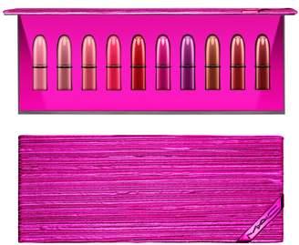 M·A·C MAC Cosmetics MAC Shiny Pretty Things Lip Kit