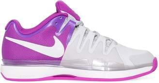 Nike Clayton Zoom Vapor 9.5 Tennis Sneakers