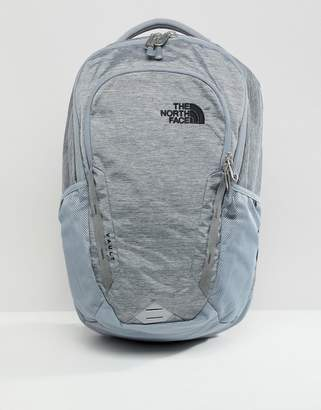 The North Face Vault Backpack 26.5 Litres in Gray