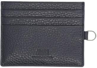 Armani Collezioni Document holders