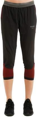 Nike Gyakusou Undercover Lab X Gyakusou 3qt Pants