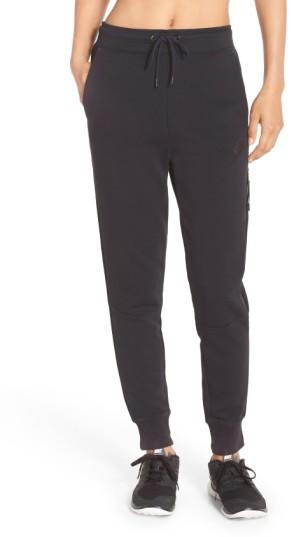 Women's Nike Fleece Sweatpants