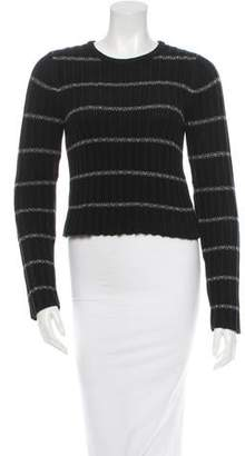 Antipodium Sweater w/ Tags