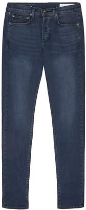 Rag & Bone 'Fit 1' extra slim jeans