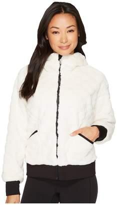 Lucy Inner Purpose Jacket Women's Coat