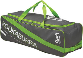 Kookaburra Pro 600 Junior Cricket Bag