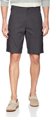 Lee Men's Performance Series Extreme Comfort Cargo Short