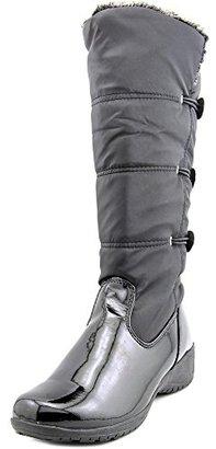 Khombu Women's Abigail-KH Cold Weather Boot $21.87 thestylecure.com