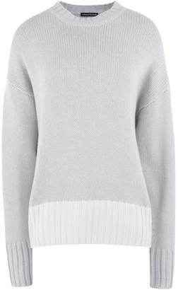 LAURA STRAMBI Sweaters - Item 39821491JN