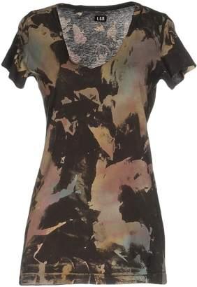 LGB T-shirts - Item 12014674XM
