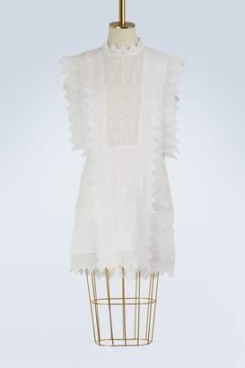 Isabel Marant Nubia dress