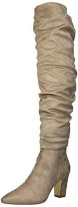 Chinese Laundry Women's RAMI Knee High Boot