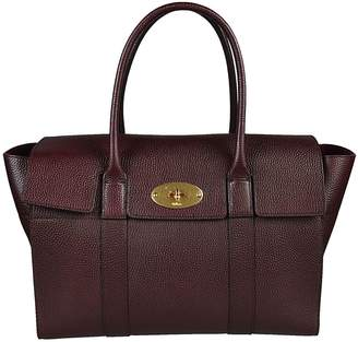 d13d24a1859a26 ... cheapest at italist mulberry foldover tote 0557a ea513