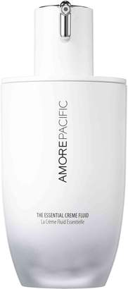 Amore Pacific AMOREPACIFIC The Essential Creme Fluid