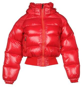 Pyrenex Down jacket