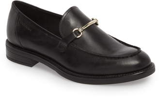 Vagabond Shoemakers Amina Loafer