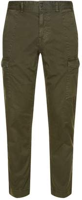 BOSS ORANGE Cargo Trousers