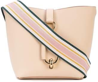 Zac Posen Belay hobo shoulder bag