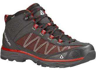 Vasque Men's Monolith Hiking Boot