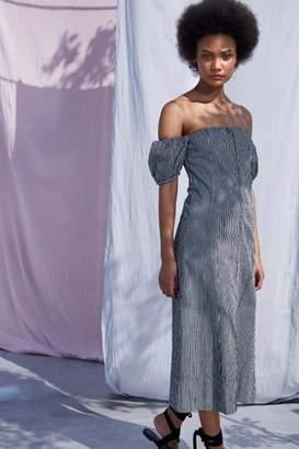 Apiece Apart Isla Mujeres Dress
