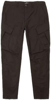 Shadow Project Trousers - Black