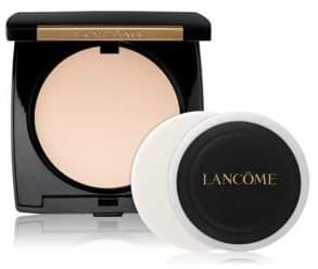 Lancôme Dual Finish Powder Foundation