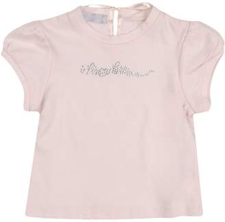 I Pinco Pallino I&s Cavalleri I PINCO PALLINO I & S CAVALLERI T-shirts - Item 37990778VP