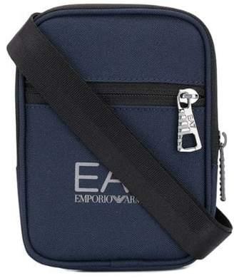 Emporio Armani (エンポリオ アルマーニ) - Ea7 Emporio Armani ウォレットバッグ
