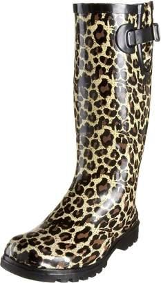 NOMAD Women's Puddles Rain Boot