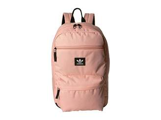 181b34d1b098 adidas Pink Women s Backpacks - ShopStyle