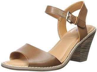 Dr. Scholl's Women's Calistah Dress Sandal