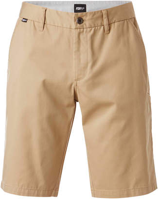 Fox Men's Essex Shorts