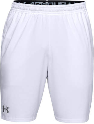 "Under Armour Men's Mk-1 HeatGear 9"" Shorts"