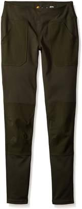 Carhartt Women's Force Utility Legging