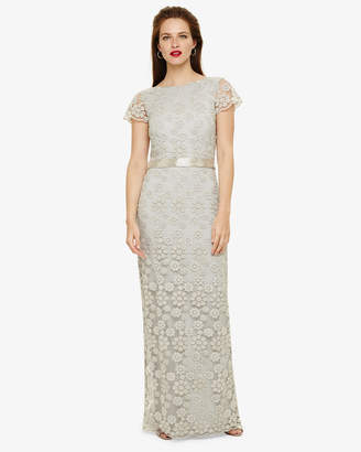 Phase Eight Cassie Embellished Dress