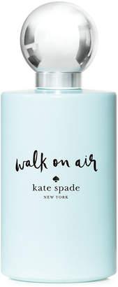 Kate Spade walk on air Shower Cream, 6.8 oz