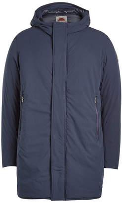 Colmar Climashield Coat